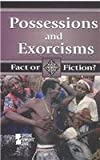 Possessions and Exorcisms, Heather Parker, 0737716460