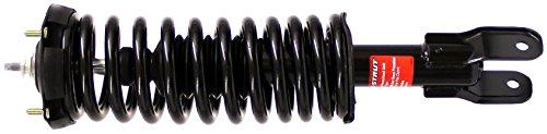 - Monroe 171845L Quick-Strut Complete Strut Assembly