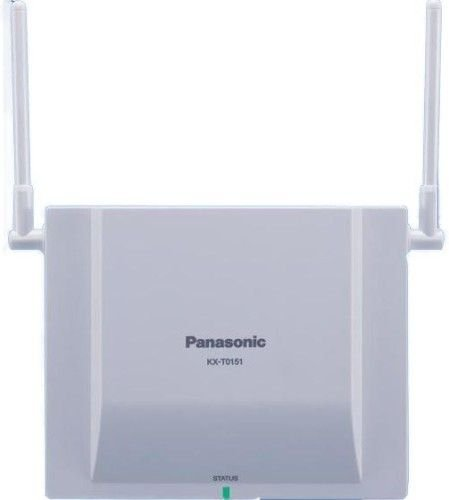 Panasonic Cell Station - Panasonic KX-TDA0152 3-Channel Cell Station