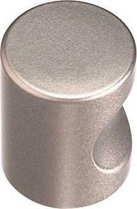 handles-ironmongery-finger-pull-handle-zic-alloy-with-fixings-by-handles-ironmongery
