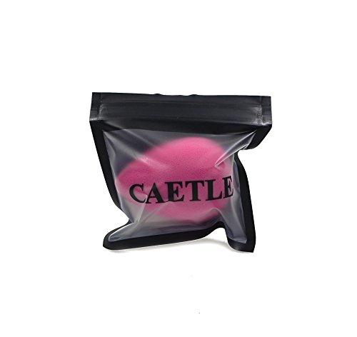 CAETLE� Beauty Flawless Wedding Makeup Blender Comestic Sponge Puff