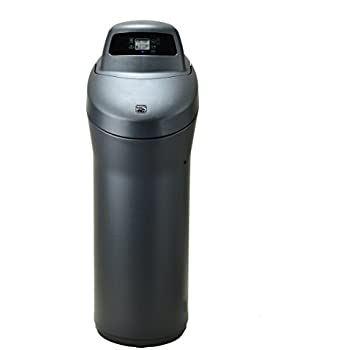 Kenmore 38300 Water Softener Gray Amazon Com