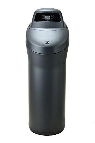 Kenmore 38620 Water Softener, Gray