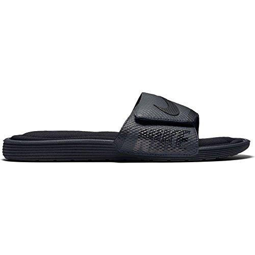 comfort slides - 8