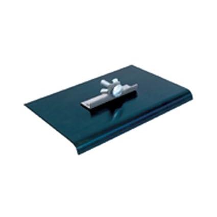 MarshallTown 4140 9x 10 Blue Steel 2-Way Walking Edger