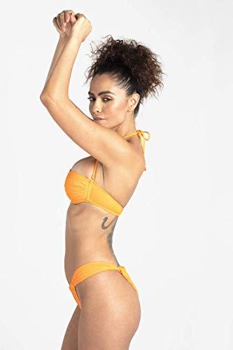 Belaflor Bikini Bikini Dhalia Dhalia L Bikini L Dhalia Belaflor L Belaflor rq0Irw
