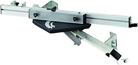 Einhell Länge 730 mm, integrierter Endanschlag - Accesorio para ...