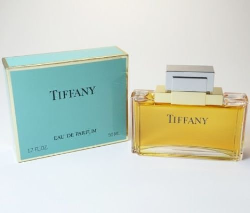Tiffany Co Eau De Parfum