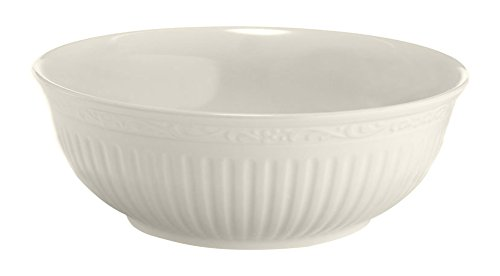 Countryside Platter Round (Mikasa Italian Countryside Cereal Bowl, 7-Inch)