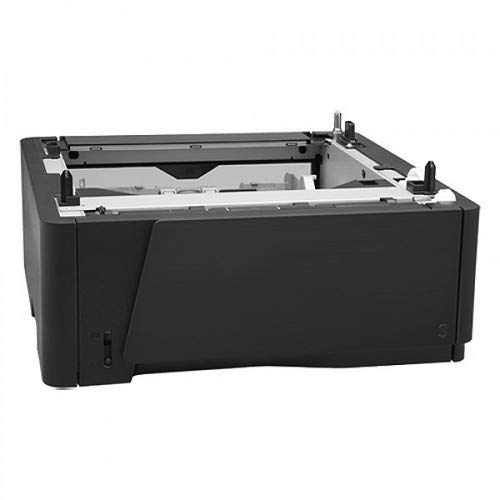 HP CF284A Feeder Tray for Laserjet Pro M401 Series, 500-Sheet (Renewed) by HP (Image #1)