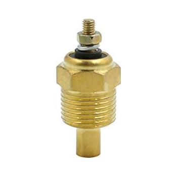 Durable Temperature Unit Sensor Suitable For Mercury Mercruiser 806490T