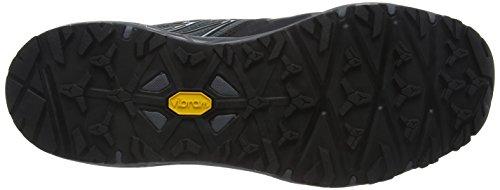 The North Face Hedgehog Fastpack Lite Gtx T0CDG3GPU, Chaussures randonnée