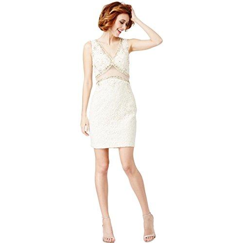 Jovani Formal Dresses - 2