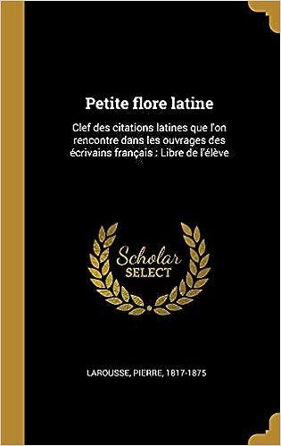 Cité scolaire Pierre Larousse