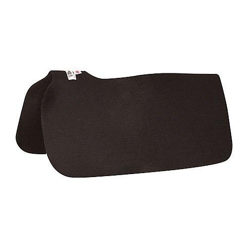 Cashel Felt Blanket Liner - Size:1/4