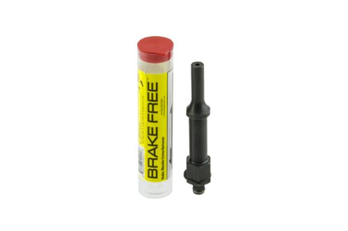Brake 262 1979 Volvo - Phoenix Systems (4001-B Brake Free Bleed Screw Remover