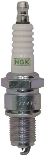 (NGK 7090 BKR5EGP G-Power Spark Plug (Pack of 1))