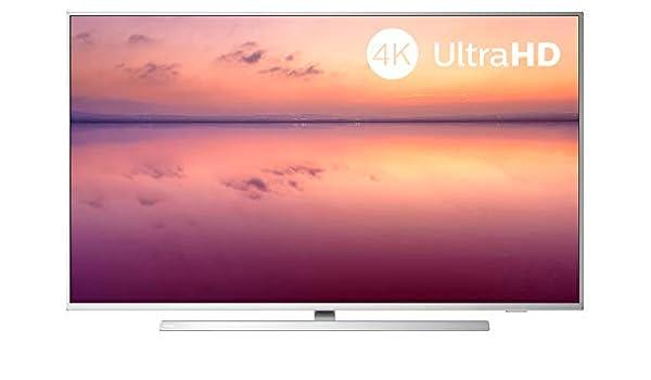 Televisore LCD Philips 43PUS6804: Amazon.es: Electrónica