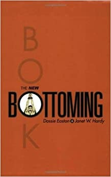 ;DOC; The New Bottoming Book. Space forma Transit Octubre etapa business