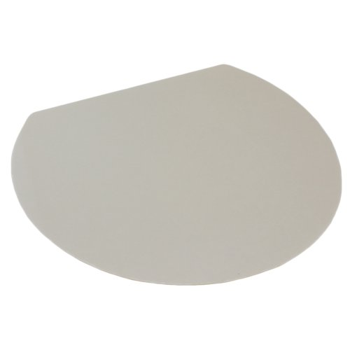 Laminate Wide - Vic Firth Laminate for Stock and Slim pads