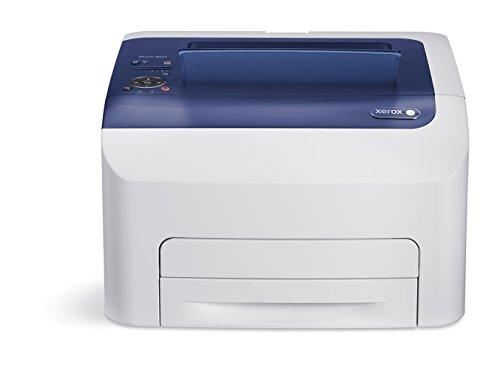 Xerox Phaser 6022/NI Wireless Color Printer by Xerox (Image #1)