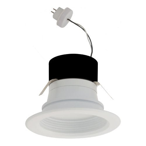 Elco Lighting EL14030W 4