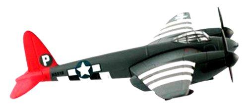 Normandy Model Power 5365-2 1//120 Die-Cast DeHavilland Mosquito