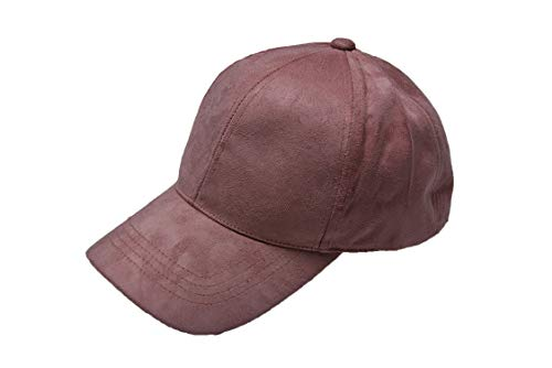 Chad Hope Fashion Suede Snapback Baseball Cap New Trucker Cap Autumn Hip Hop Flat Hat Bone Cap Men Women