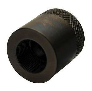 Intercomp 100000 Caster Camber Gauge Adapter for GM