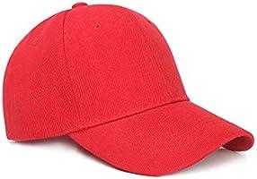 Xiangyaoyao Gorras de béisbol, Sombreros para Hombres y Mujeres ...