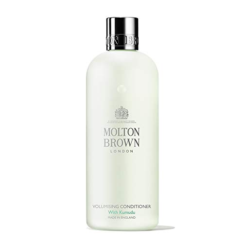 Molton Brown Volumising Conditioner with Kumudu, 10 fl. oz.