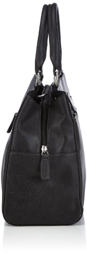 Shopper Weber 900 Gerry Weber Schwarz Gerry Shopper Women's Td Kurzgriff 60pEUqx