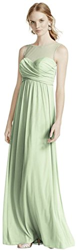 long-mesh-bridesmaid-dress-with-illusion-neckline-style-f15927-meadow-22