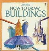 Read Online How to Draw Buildings (Young Artist) pdf