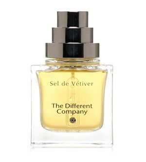 the-different-company-sel-de-vetiver-50-ml-parfum-tdc-made-in-france