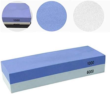 SGMYMX砥石 組成物1砥石結合ラバーマウント6000分の1000砥石の粒度2 ウェット砥石