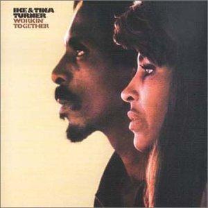 Ike and Tina Turner - Workin Together - Amazon.com Music