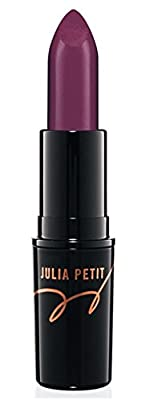 MAC Julia Petit Lipstick ACAI