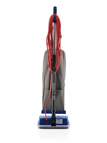 Oreck Commercial XL Commercial Upright Vacuum Cleaner, XL2100RHS by Oreck Commercial (Image #3)