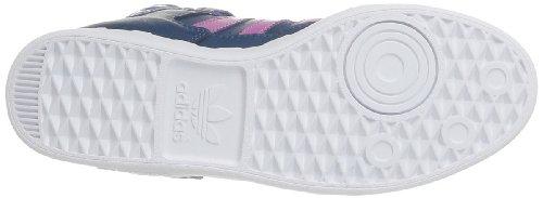 Centenia bletri W Bleu orcpla enccla Originals Adidas Hi aqw55C7
