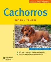 Descargar Libro Cachorros Katharina Schlegl-kofler