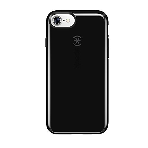 speck-products-candyshell-cell-phone-case-for-iphone-7-black-slate-grey