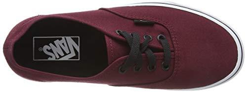 Vans Authentic, Sneaker Unisex – Adulto