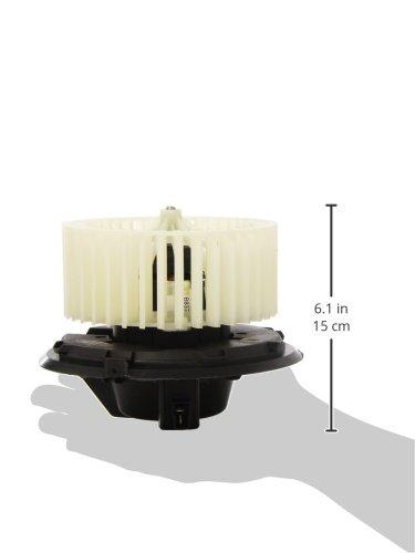 MeterMall Ventilador de Techo de 220 V de 4 Pulgadas con conducto de ventilaci/ón y Ventilador Extractor de Aire para Suministros de ba/ño