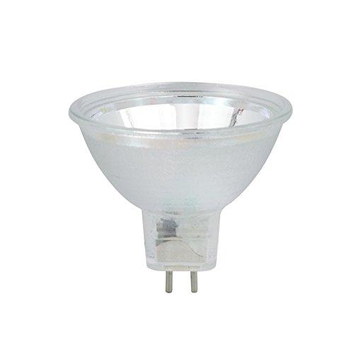 Osram DED 85W 13.8V MR16 Tungsten Halogen Lamp