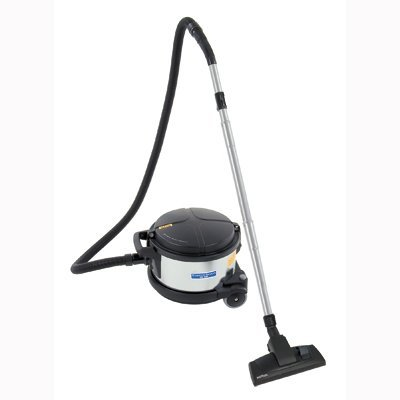 Advance Euroclean GD930 Canister Vacuum (#90553140