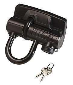 The 10 best master lock u lock
