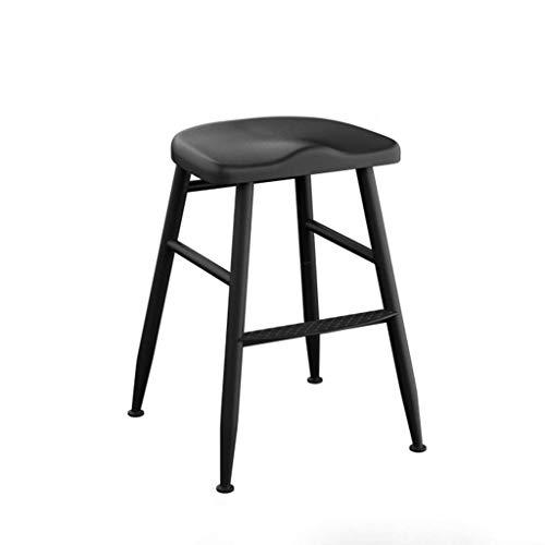 Amazon Com Yi Kui Stools Chairs Barstool High Stool For