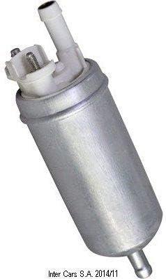 carburant MAGNETI MARELLI 313011300009 pompe