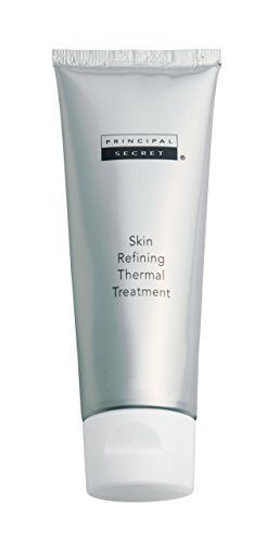 Cheap Principal Secret – Reclaim – Skin Refining Thermal Treatment – 90 Day Supply/2.6 Ounces